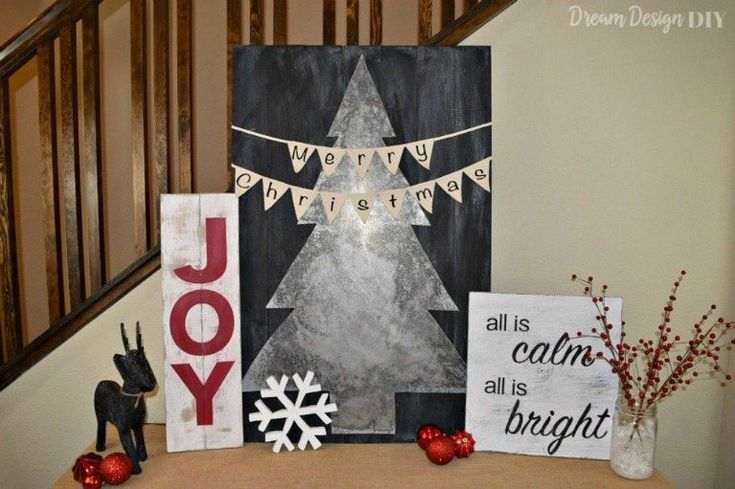 1000 Ideas About Sheet Metal Crafts On Pinterest Sheet
