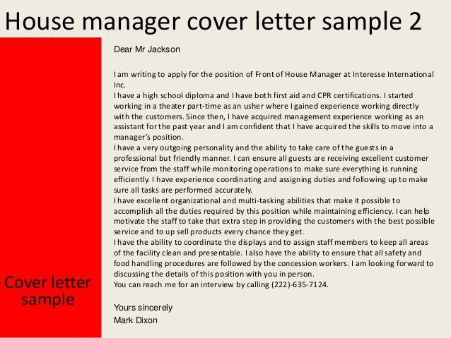 Best 25+ Dental assistant job description ideas on Pinterest - medical record clerk job description