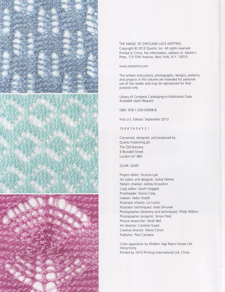 Knitting Holidays Shetland : Images about shetland lace on pinterest knitting
