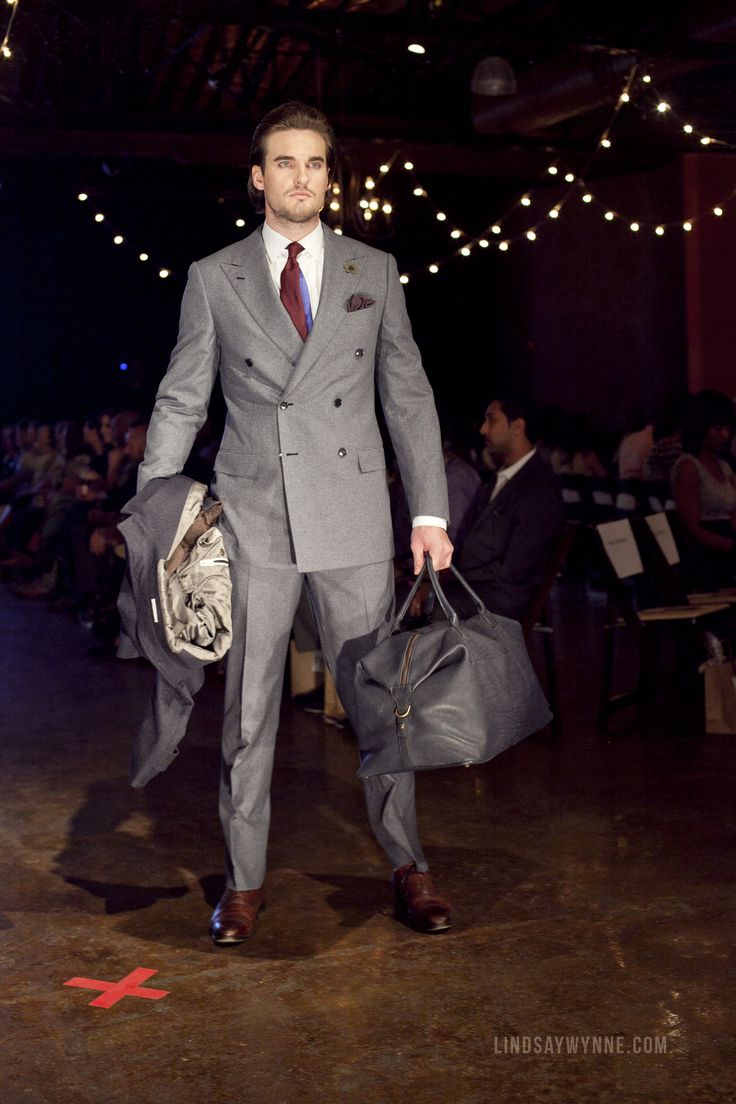Lindsay Wynne Photography Front Row Charlotte, Taylors Richards and Congers #MensFashion