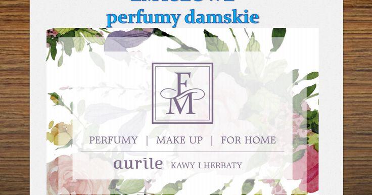 Zmysłowe  perfumy damskie.pdf