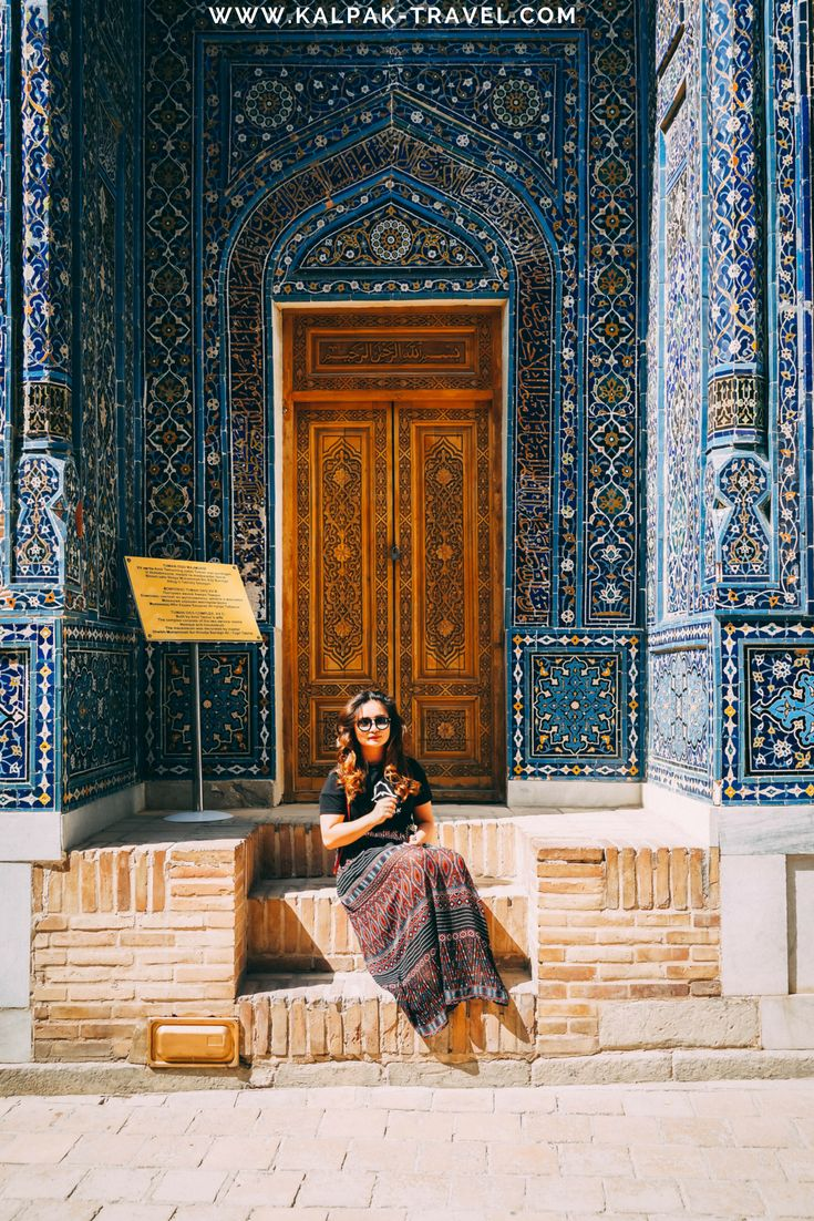 Beautiful orient, Central Asia, people, girl, Silk Road, woman