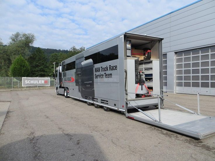 D F Dfe Aa Fce F Abba on Vintage Race Car Hauler Pictures