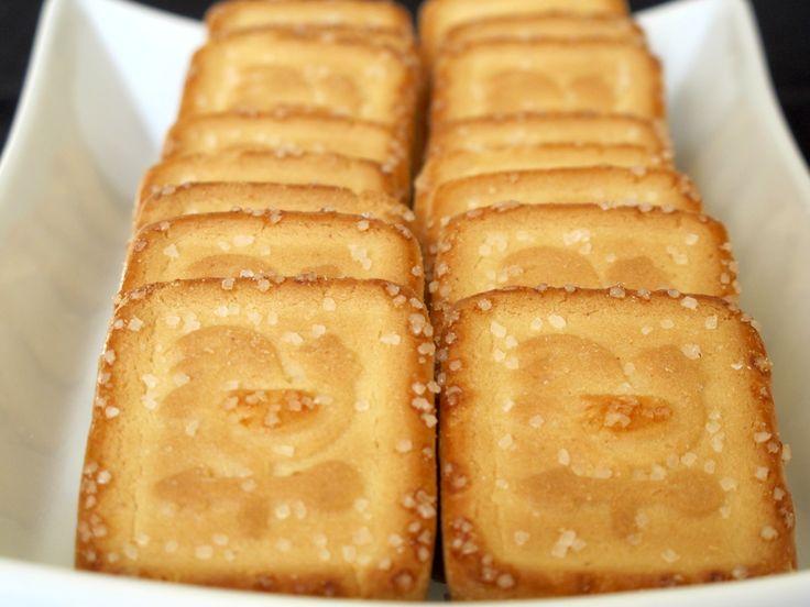 ricetta originale galletti. come si fanno i biscotti galletti.
