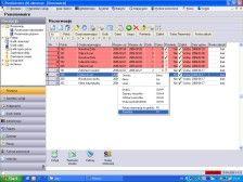 Oprogramowanie hotelowe firmy E-Koncept