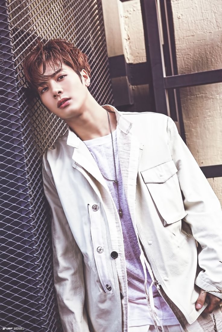 Jackson for Kwave Magazine
