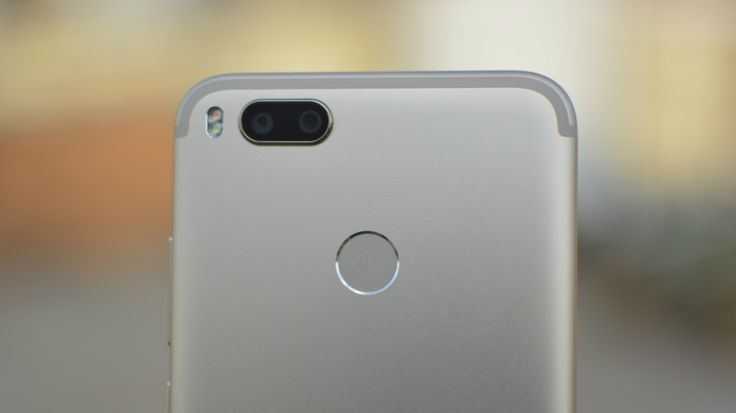 Best dual-camera phones in India: 8 phones you must check now