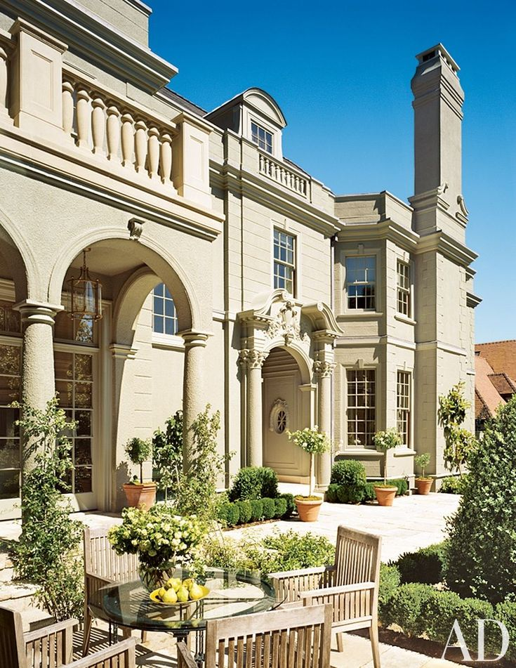 stylist and luxury home and garden show orlando. traditional outdoor space barbara barry piedmont california  Luxury Dream HomesLuxury 10 best images on Pinterest Piedmont