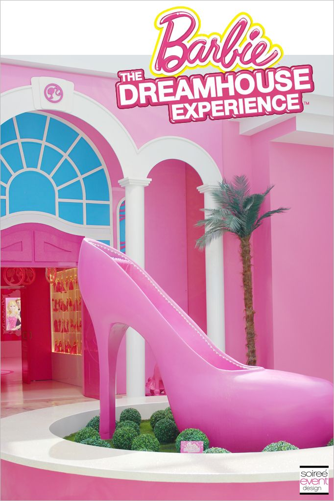 19 best Mall of America images on Pinterest | Family activity ...