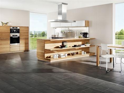 7 best TEAM 7 vao linee kitchen images on Pinterest Team 7 - team 7 schlafzimmer