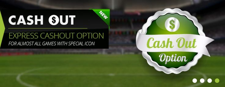 CASH OUT -------- EXPRESS CASHOUT OPTION for almost all games with special http://www.betboro.com/#/