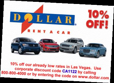 In Already Low Rates Dollar Car Rental Coupons Photos Of Dollar Car Rental Coupons Code In 2013