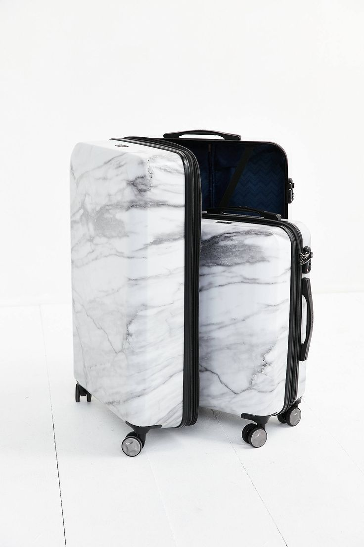 Shop CALPAK Astyll 2-Piece Luggage Set at Urban Outfitters today. We carry all the latest styles, colors and brands for you to choose from right here.