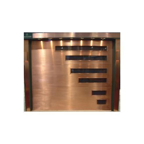 Best 25 custom garage doors ideas on pinterest diy for 10 x 9 garage door price