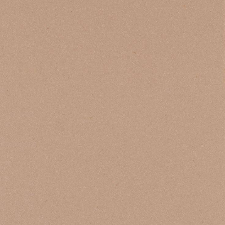 Kamień spiekany Sahara Satin - Lapitec®. #Lapitec #Sahara #Satin #Kitchen #bathroom #countertop #PentalQuartz #Quartz