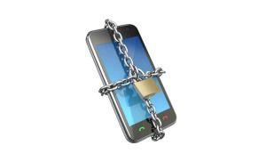 ¿Cómo liberar un móvil? en sólo 5 pasos