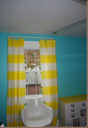 best 25 striped curtains ideas on pinterest wide window curtains horizontal striped curtains and everything country