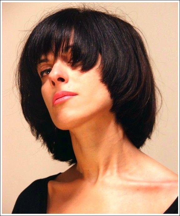 Beste Haarschnitte Fur Frauen New Shon Gut Kurzhaarfrisuren Haarschnitt Pagenschnitt
