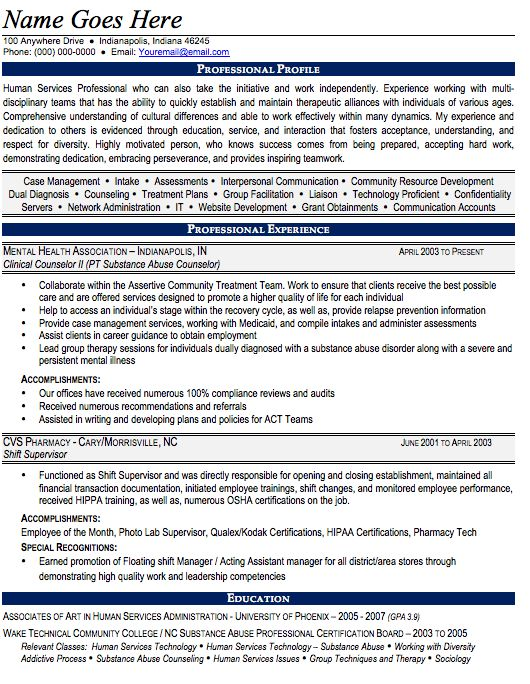 547 best Personal Safety Tips for College Students images on - guidance counselor resume