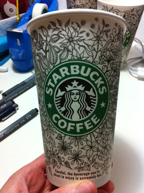 coffee and starbucks 35 essay 250000 free observation study of starbucks coffee papers & observation study of starbucks coffee essays at #1 essays bank since 1998 biggest and the best essays bank observation study of starbucks coffee essays, observation study of starbucks coffee papers, courseworks, observation study of.