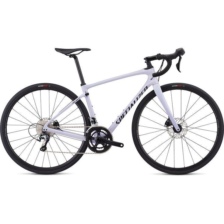 Road bike size chart #chart - größentabelle für rennräder - tableau des tailles de vélo de route ...