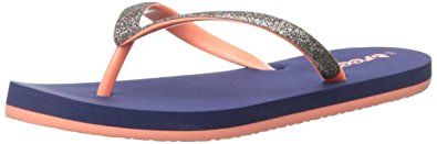 Reef Stargazer Flip Flop (Toddler/Little Kid/Big Kid)
