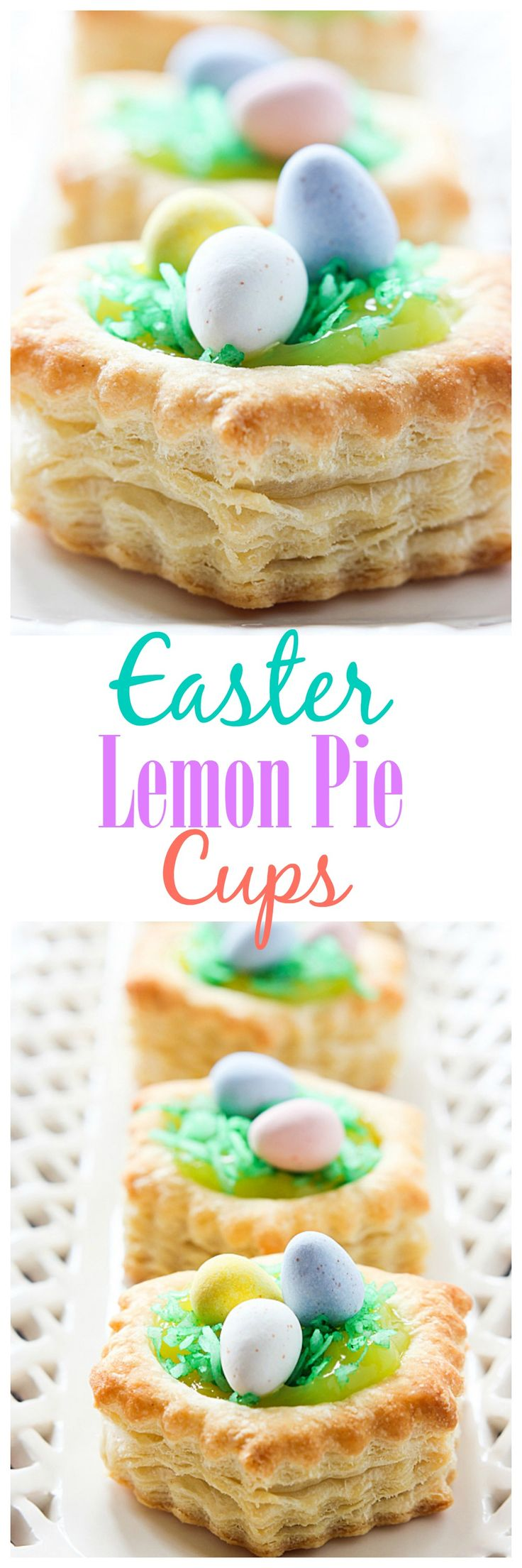 Ideas for Easter with their own hands: a master class (photo)