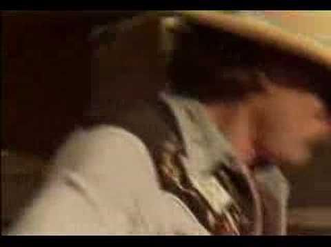 Allman Brothers Band - Statesboro Blues -Live