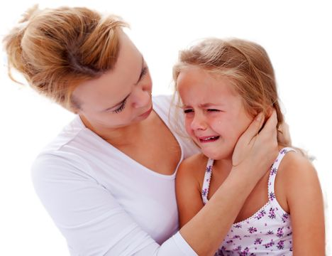 10 things to help children grieving.  Heritage Funeral Homes, Crematory and Memorial Parks, Arizona #grief #loss
