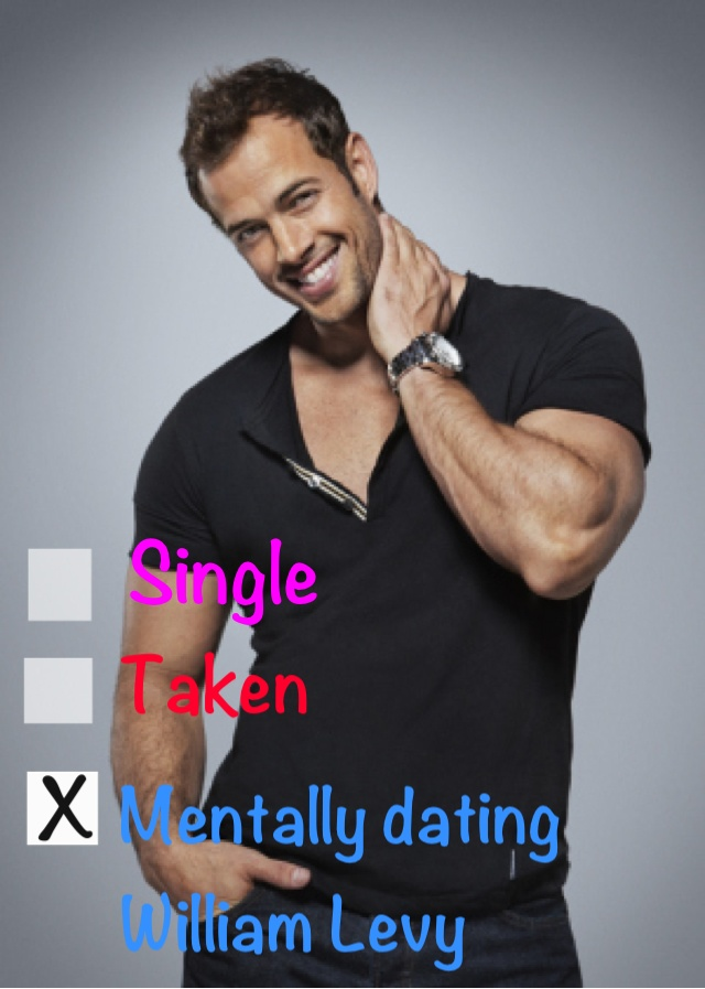 hispanic single men in ivydale Our mexican gay online dating can easily hook you up with the hottest gay singles that live close to you, gay mexican singles  connect with gay mexican men.
