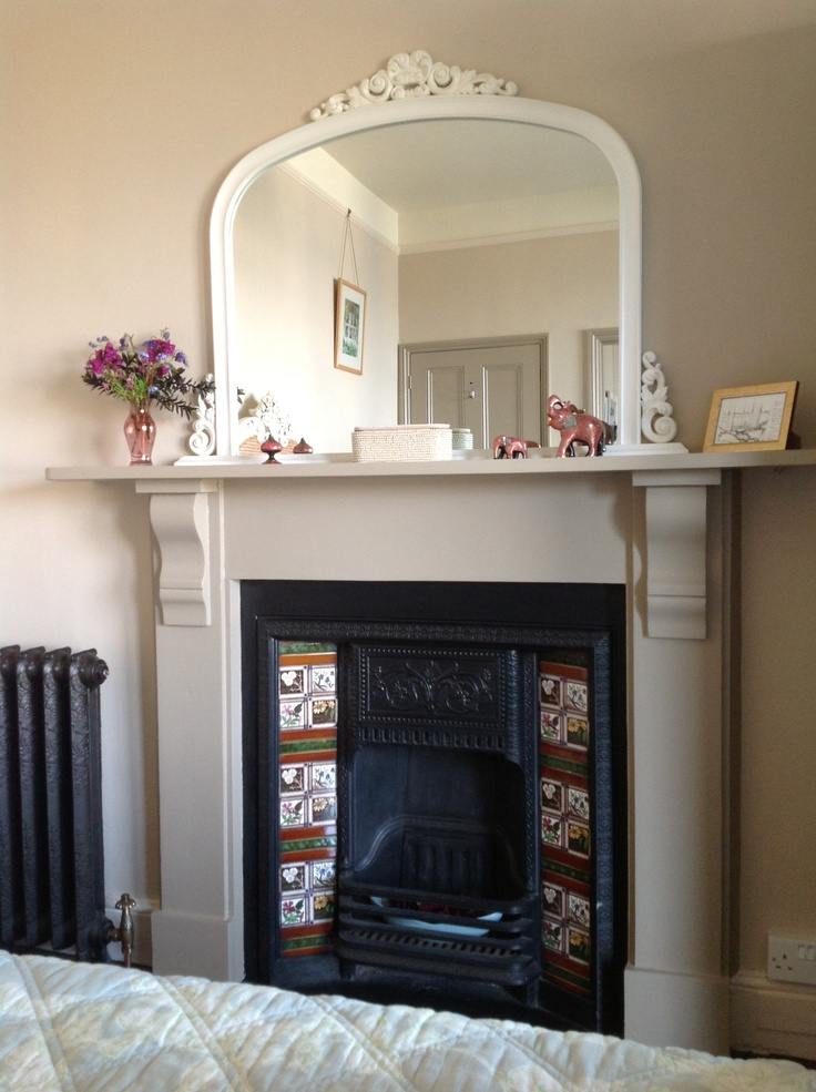 9 Best Victorian Amp Edwardian Fireplaces Images By Direct