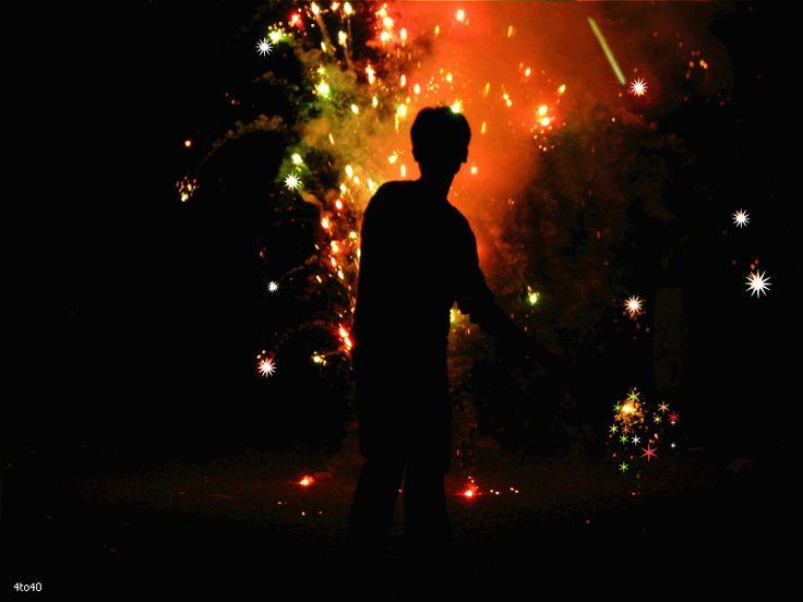 Diwali_Fireworks-Diwali-animated