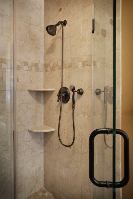 Bathroom Fixtures In Jamaica 59 best renoventure - jamaica way flip images on pinterest
