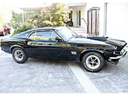 Sweet looking pony.Mitch Stuff, Freak Hot, Ravishing Riding, Classic Cars, Fuel Mileage, Hot Cars, Mi Kind