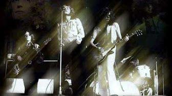 Ramble On - Led Zeppelin - YouTube