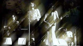 Ramble On - Led Zeppelin - YouTube