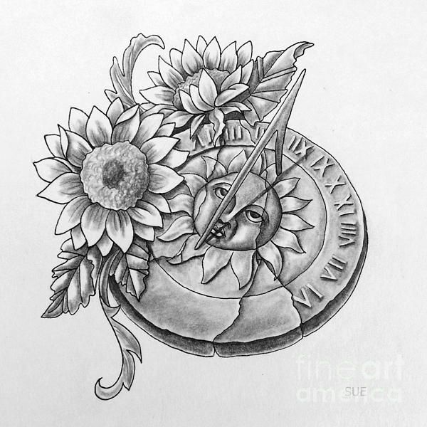 17 best images about tattoos on pinterest tree tattoos phoenix tattoos and sun designs. Black Bedroom Furniture Sets. Home Design Ideas