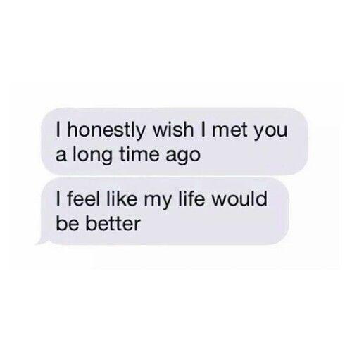 text me♡ || hannysarang
