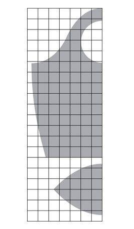 yeni-nakisli-kece-canta-modeli-sablonlu3