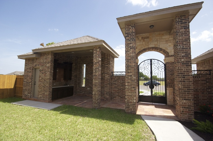 Front Courtyard  Dolcan Homes  Homes For Sale  Ready. Vanity Table With Lights. Plants That Don T Need Sun. Teal Chandelier. Moon White Granite. Lutz Plumbing. Hammered Metal Pendant Light. King Fabric Headboard. Best Chandeliers
