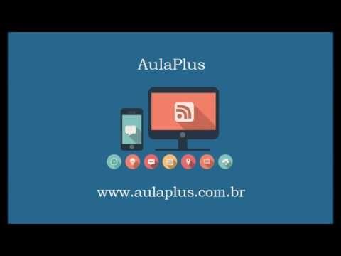 Como usar Marketing Multinível Digital para Divulgar seu Negócio - YouTube