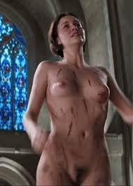 Heather gramh nude