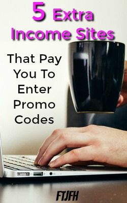 25 best programming books images on pinterest computer science learn 5 legitimate reward sites that pays you to find and enter promo codes fandeluxe Images