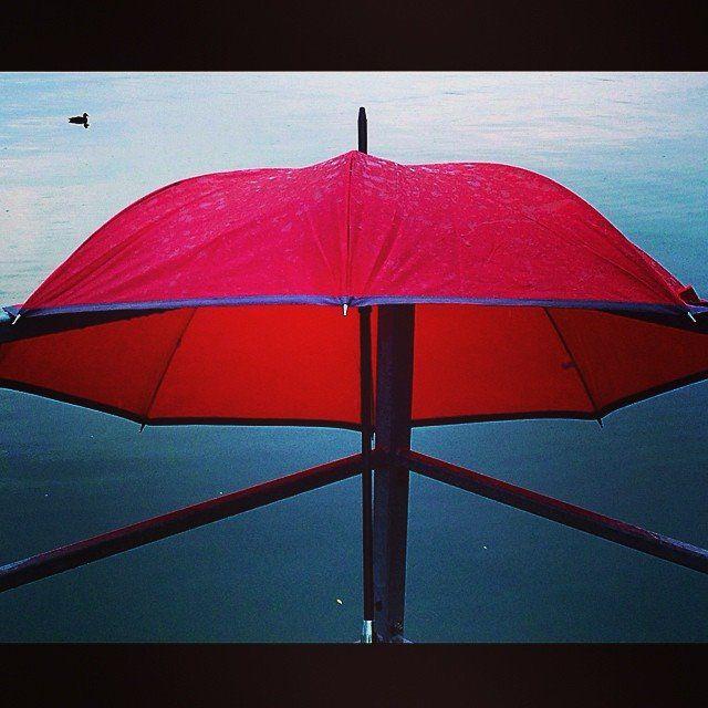 Weekend tra sole e pioggia... che fare? Leggetelo qui: http://www3.varesenews.it/tempo_libero/luglio-col-bene-che-ti-voglio-293174.html - E grazie per la foto ad Angela Garegnani #varese