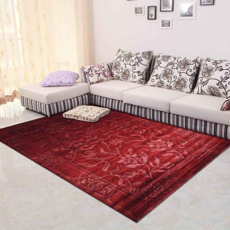 Get At Wholesale Discount Silk Woolen Oriental Jaipur Kashmiri Carpets For Your Home