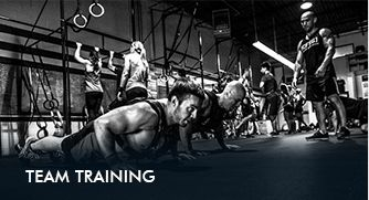 #Crossfit #Personal_Trainer_Richmond_Hill taking care of physical fitness & will help to build solid foundation of body. Get Details: http://goo.gl/BSOtUA