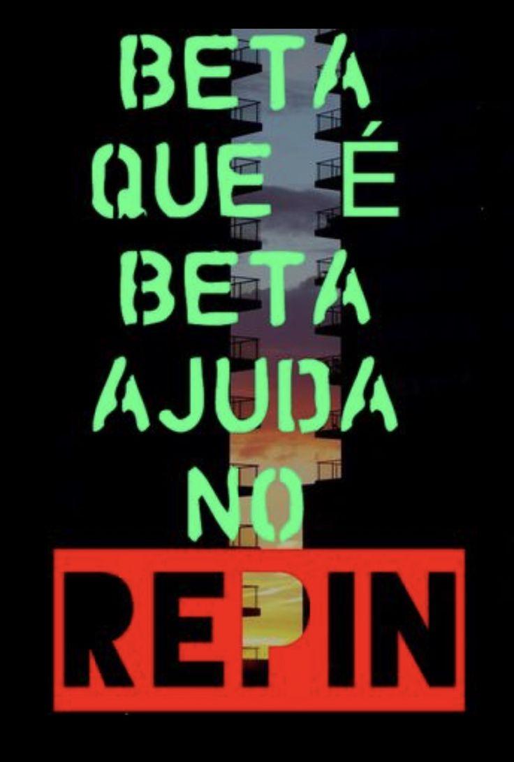 #timbeta #betaajudabeta #OperaçãoBetaLab #BetaAjudaBeta