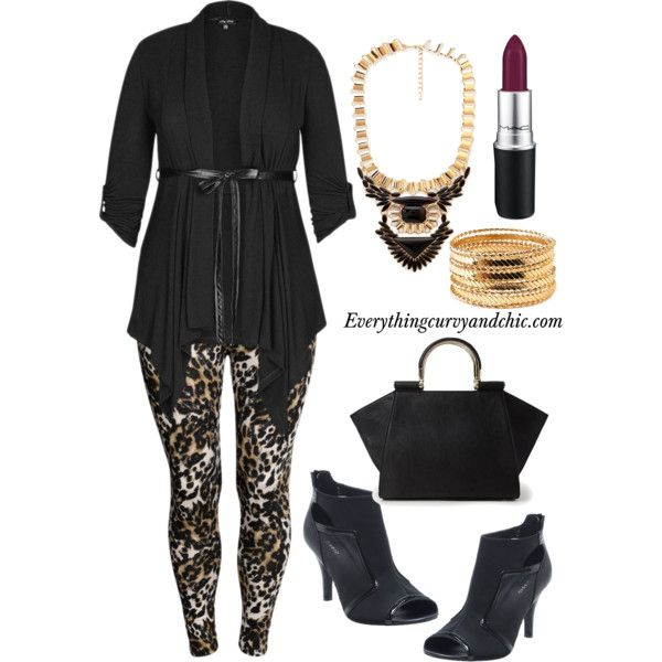 A fashion look from November 2014 featuring H&M leggings, Forever 21 handbags and Forever 21 necklaces. Browse and shop related looks.