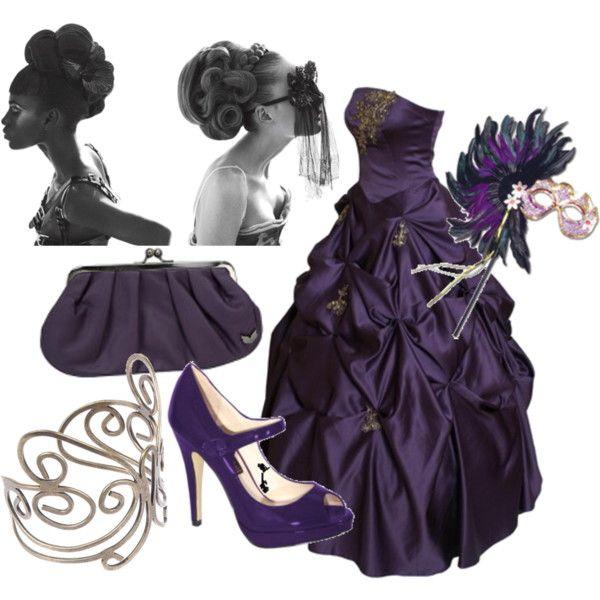 Dresses and Masks Masquerade – fashion dresses