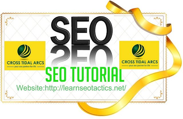 seo tutorial     Get your websites designed and developed and optimized with  http://www.itop-seo.com